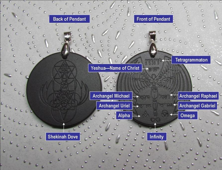 Angel design quantum pendant scientific proof evidence explanation angel design angel design angel design angel design quantum aloadofball Image collections