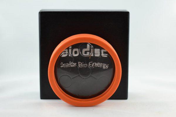 Bio Disc Orange