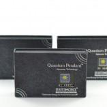 5 Pack Pendant