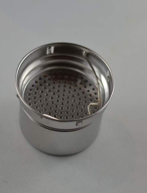 Alkaline Water Bottle Extra Filter